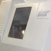 Slider – Star CNC IMG